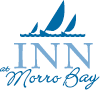 Inn at Morro Bay - 60 State Park Rd, California 93442